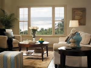 Home Windows Replacement Decorating Window Designs Casements More Hgtv