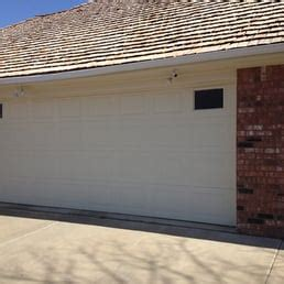 Overhead Door Amarillo Willow Creek Overhead Door Garage Door Services 18500 19th St Amarillo Tx Phone Number