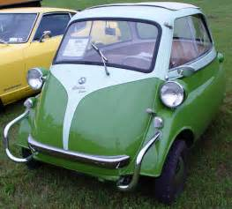 speedo car bmw isetta cars wallpapers and sepcification