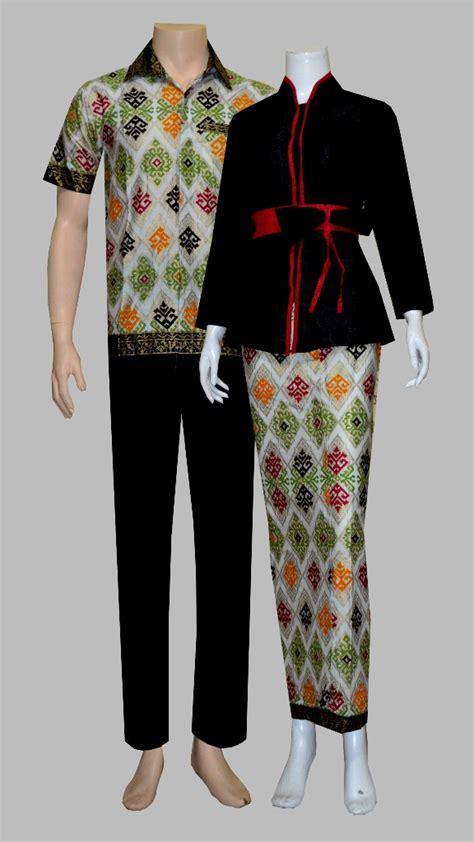 Blus Brokat Bordir Furing jual batik batik sarimbit kebaya rok blus pasangan seragam d1787 baju batik seragam