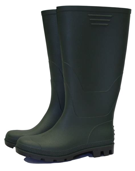 wellington boot all you need to about wellington boots acetshirt