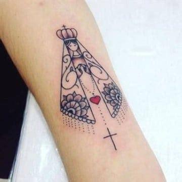 tattoos religiosos tatuajes religiosos peque 241 os virgen tatuajes en el brazo