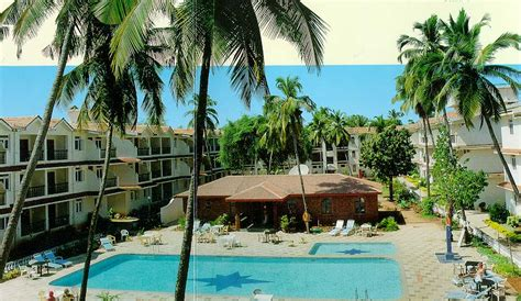 royal torvaianica omd 246 om goa cottages near resorts in talpona goa