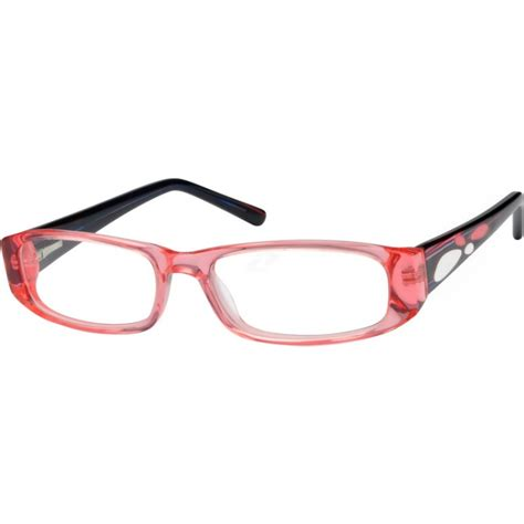 zennical optical cheap and eyeglasses