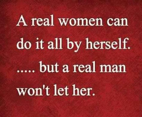 real men quotes on pinterest a real man quotes that i love pinterest