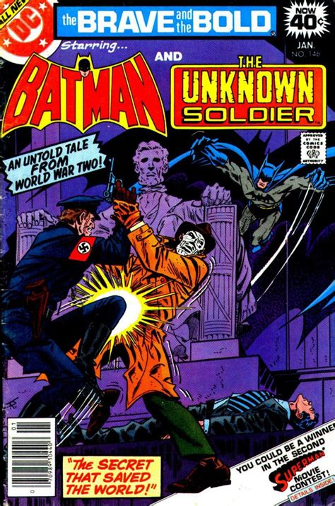 batman in the brave the bold the bronze age vol 1 batman in the brave and the bold the bronze age books 1970s bronze age batman brave and the bold 146 the