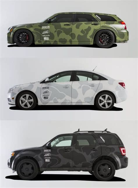 camo wrapped cars 77 best camo pattern images on pinterest camo patterns