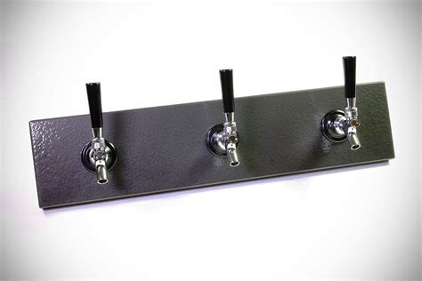 seattle based startup turns functional taps into