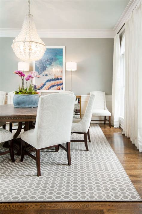 1000 images about 6 formal dining room on pinterest 6 better uses for your formal dining room pics other rooms