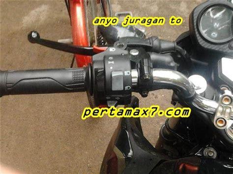 Saklar Kiri Vixion New Ori Yamaha penggantian saklar non aho pada honda cb150r dengan saklar yamaha vixion pertamax7