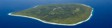 Us Islands Search Atiu Island Cook Islands South Pacific