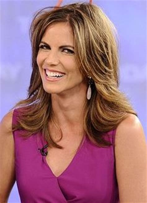 today show haircut 1000 ideas about natalie morales on pinterest today