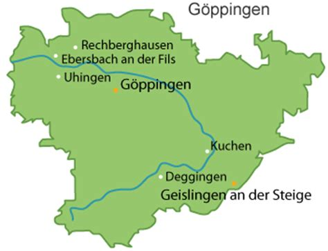 Motorrad Fahrschule G Ppingen by G 246 Ppingen Landkreis 214 Ffnungszeiten Branchenbuch