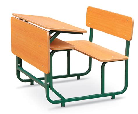 School Furniture by Executive Office Furniture Wholesalers School Furniture