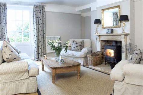 inspiring living room ideas living room furniture uk