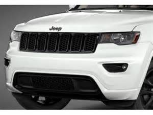mopar genuine jeep parts accessories jeep grand