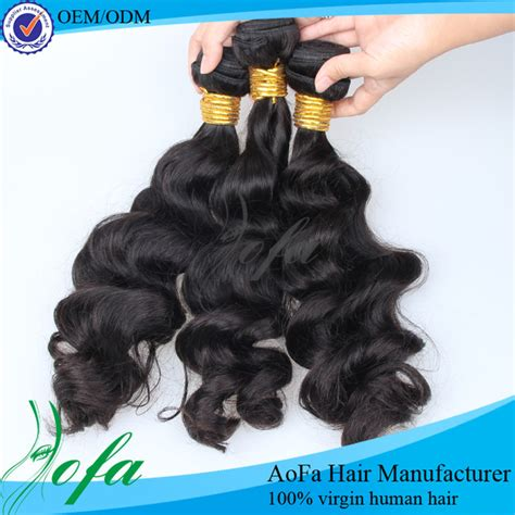 alibaba dropship alibaba dropship hair natural human virgin remy hair