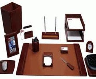 Business Desk Accessories by Desk Accessories Awards Gifts By Point Trophy Llc