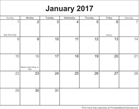 printable calendar jan 18 printable blank calendar org free calendar templates