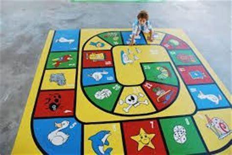 imagenes educativas juegos de patio 40 nuevos y divertidos juegos tradicionales para el patio
