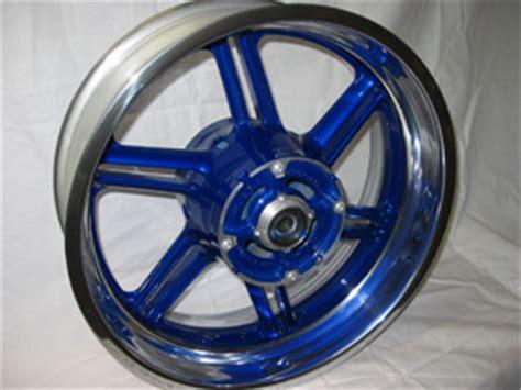Motorradfelgen Bohren by Matcc 5 Pcs Polierscheibe Polier Wheel Polishing Buffing