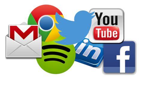imagenes logo web ayuda en la web ayuda con aplicaciones