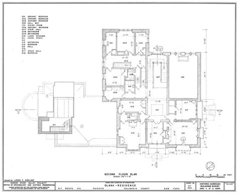 rosecliff floor plan rosecliff floor plan building our rosecliff hacked up