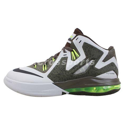 lebron basketball shoes 2013 lebron basketball shoes 2013 28 images 2013 lebron