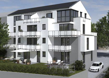 Einfamilienhaus Zweifamilienhaus Unterschied by Aufzug Kosten Mehrfamilienhaus Gel 228 Nder F 252 R Au 223 En