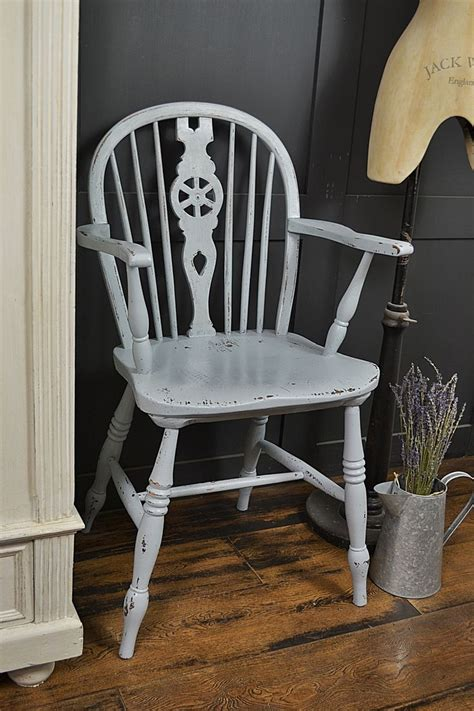 shabby chic bedroom chairs uk 415