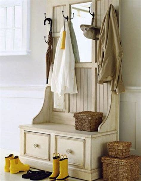 hall tree with bench and shelves top 10 hall tree with bench and shelves ideas furniture