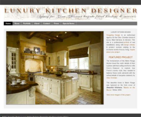 pro kitchen software price pro100 kitchen design software interior and furniture