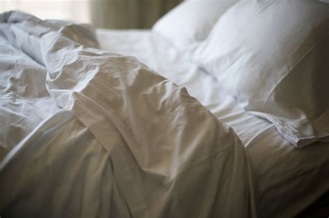 how often should you wash bed sheets washing sheets and other bedding a guide to keeping your