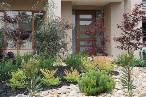 Australian Garden Ideas Gardens Inspiration Paal Grant Designs In Landscaping