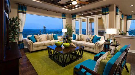 15 Traditional Tropical Living Room Designs   Home Design