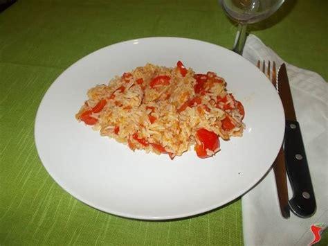it ricette cucina piatti unici invernali ricette cucina ricetta di un
