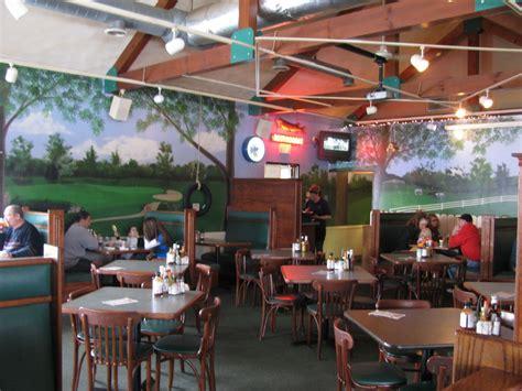 restaurants roscoe il backyard grill and bar roscoe