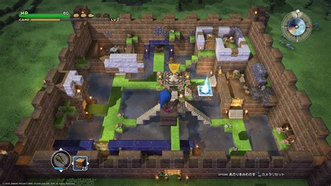Bd Ps4 Quest Builder noriyoshi fujimoto on why quest builders is not