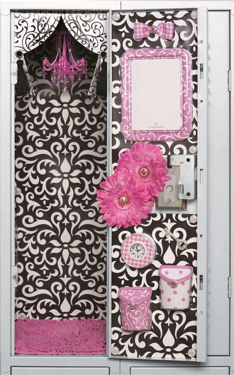 Locker Designs Ideas by 25 Best Locker Decorations Ideas On