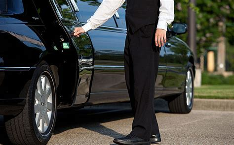 chauffeur limo service a lesson from german physicist max planck on successful
