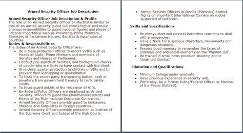100 skills of a security guard resume operation analyst resume fingerprint hardware resume