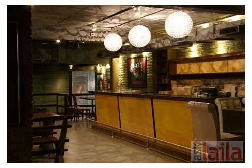 restaurant discount coupons bangalore