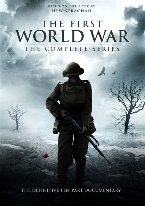 my family for the war series 1 world war complete series 2003