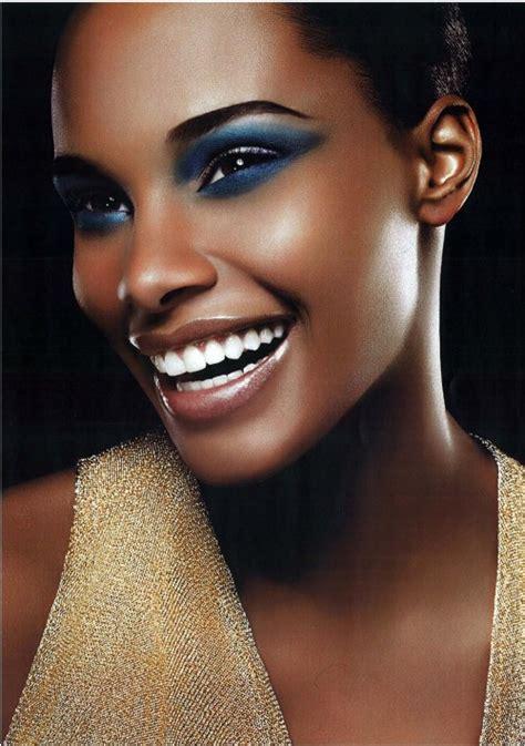 best face makeup for african american women over 50 10 id 233 es re 231 ues sur la peau noire