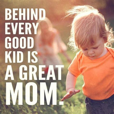 best mothers day quotes 101 most beautiful s day quotes will make you cry
