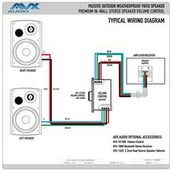 valcom outdoor speaker wiring valcom free engine image for user manual