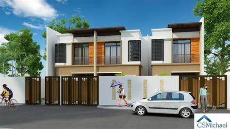 we buy houses san jose san jose triplex talamban cebu daisy homes