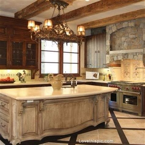 gorgeous kitchens gorgeous kitchen island pictures photos and images for