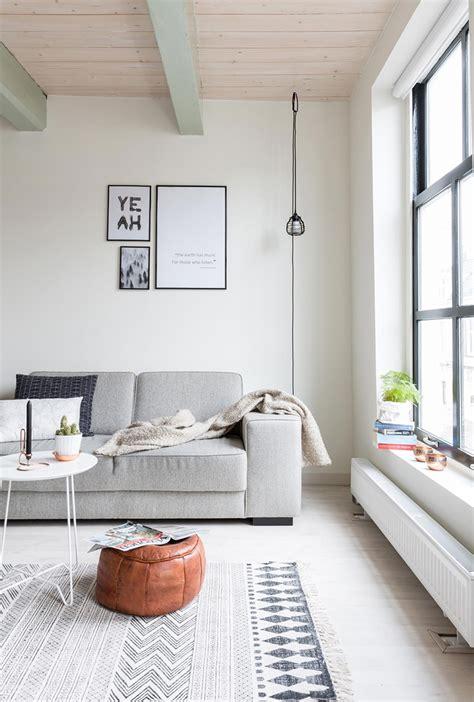 decoration scandinave maison d 233 coration minimaliste page 2 sur 30 frenchy fancy