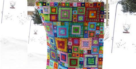 Glorious Patchwork - glorious patchwork 28 images sew 2 quilt glorious